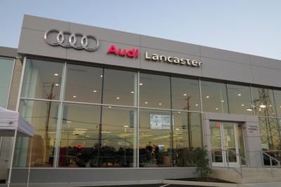 Autohaus Lancaster, Inc. Image 3