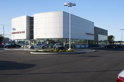 Autohaus Lancaster, Inc. Image 6