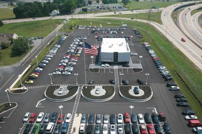 Autohaus Lancaster, Inc. Image 7