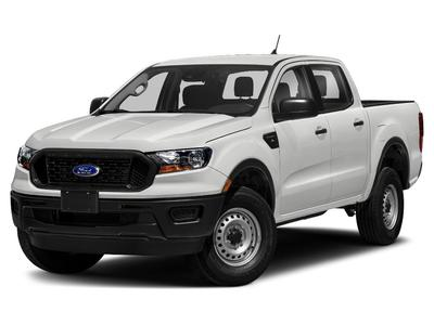 Ford Ranger 2019 for Sale in Falls Church, VA