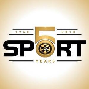 Sport Chevrolet Image 8