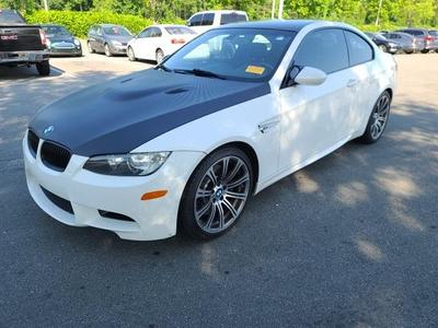 BMW M3 2010 for Sale in Huntersville, NC