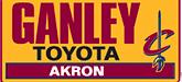 Ganley Toyota Image 1