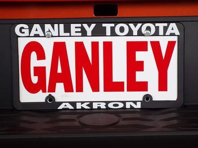 Ganley Toyota Image 7