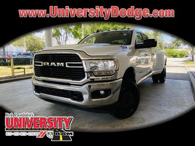 RAM 3500 2019 for Sale in Fort Lauderdale, FL