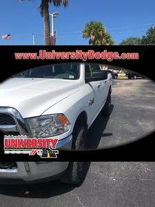 RAM 2500 2017 for Sale in Fort Lauderdale, FL