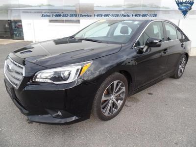 Subaru Of Nashua >> Subarus For Sale In Nashua Nh Auto Com