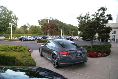Audi of Smithtown Image 5