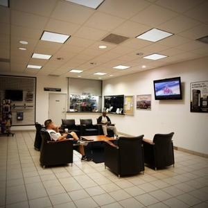 AutoNation Acura South Bay Image 3