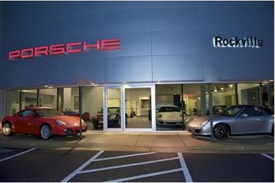 Audi Rockville Image 9