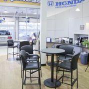 Prime Honda 128 Image 5