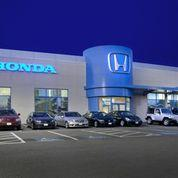 Prime Honda 128 Image 6