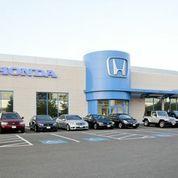 Prime Honda 128 Image 7