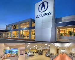 Acura of Boston Image 5