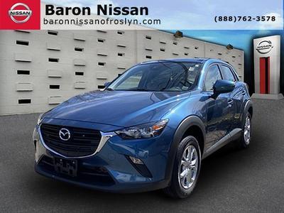 Mazda CX-3 2019 a la venta en Greenvale, NY
