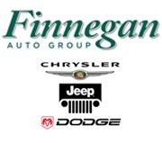 Finnegan Auto Group Image 2