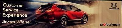 Atamian Honda Image 5