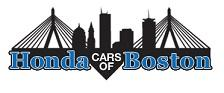 Honda Cars of Boston Image 6