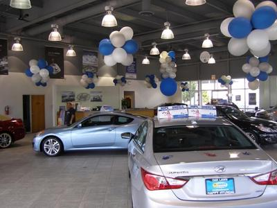 Happy Hyundai Image 2