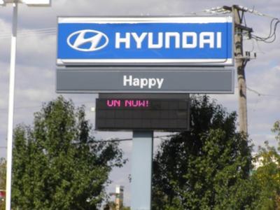 Happy Hyundai Image 4