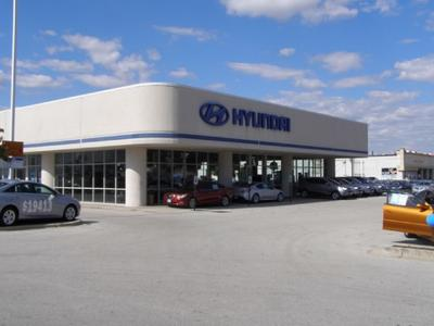 Happy Hyundai Image 5
