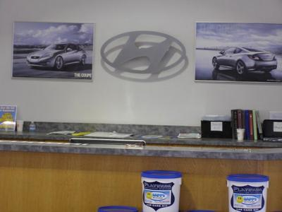 Happy Hyundai Image 8