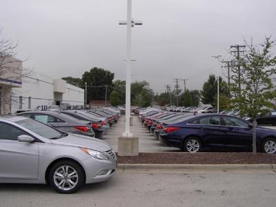 Happy Hyundai Image 9