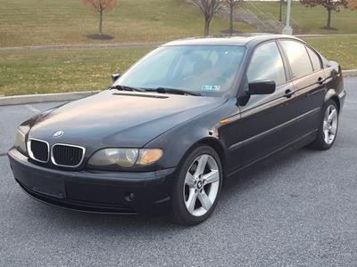 BMW 325 2005 for Sale in Allentown, PA