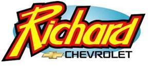 Richard Chevrolet Image 4
