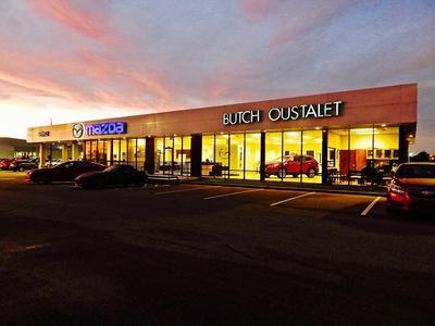 Butch Oustalet Autoplex Image 5
