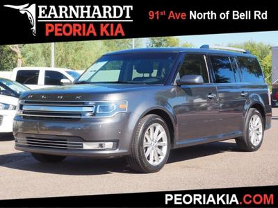 Ford Flex 2016 for Sale in Peoria, AZ