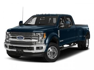 Ford F-450 2017 for Sale in Palatine, IL