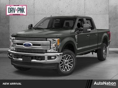 Ford F-250 2020 for Sale in Bellevue, WA