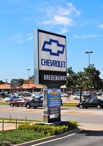 Bredemann Chevrolet Image 5