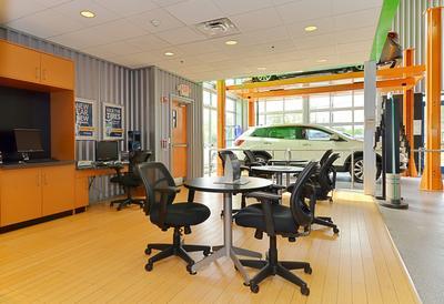 Pugi of Downers Grove - VW, Hyundai Image 1