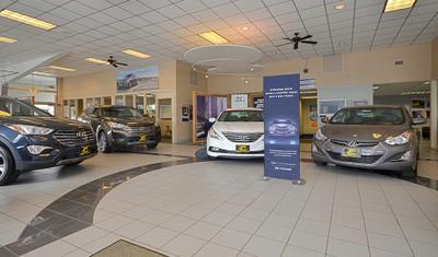 Pugi of Downers Grove - VW, Hyundai Image 3