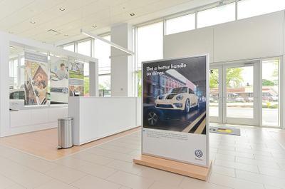 Pugi of Downers Grove - VW, Hyundai Image 8