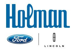 Holman Ford Lincoln - Turnersville Image 4