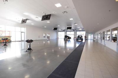 Toyota of Dallas Image 8
