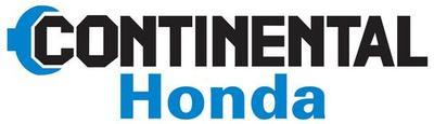 Continental Honda Image 2