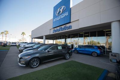 AutoNation Hyundai Tempe Image 5