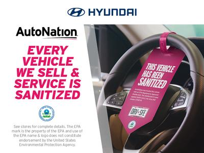 AutoNation Hyundai Tempe Image 8