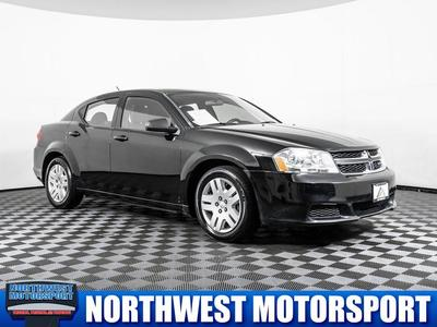 2012 Dodge Avenger Reviews, Ratings, Prices - Consumer Reports