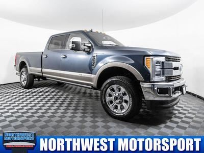 Ford F 350 Consumer Reports