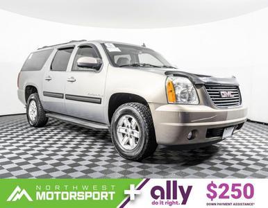2007 GMC Yukon XL Reliability - Consumer Reports