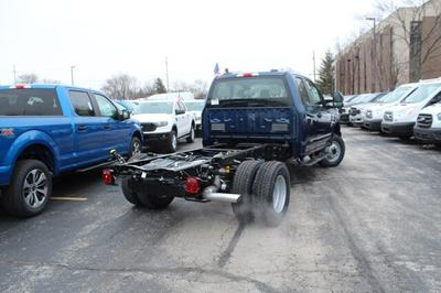 Ford F-350 2020 for Sale in Niles, IL