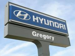 Gregory Hyundai Image 5
