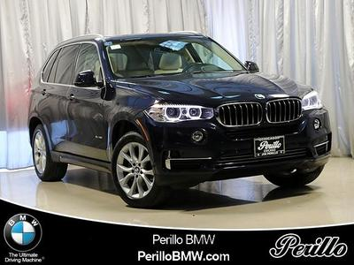BMW X5 2014 for Sale in Chicago, IL