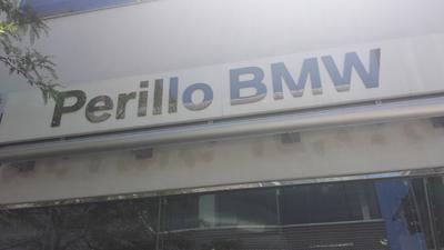 Joe Perillo BMW, Inc. Image 7