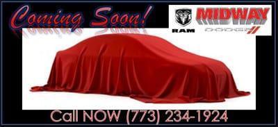 2006 Pontiac Torrent  for sale VIN: 2CKDL63F366071438